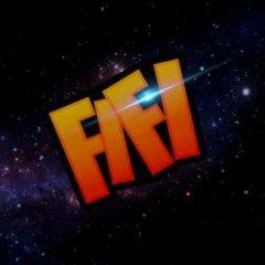 FIFI1259