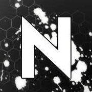 NarsBr