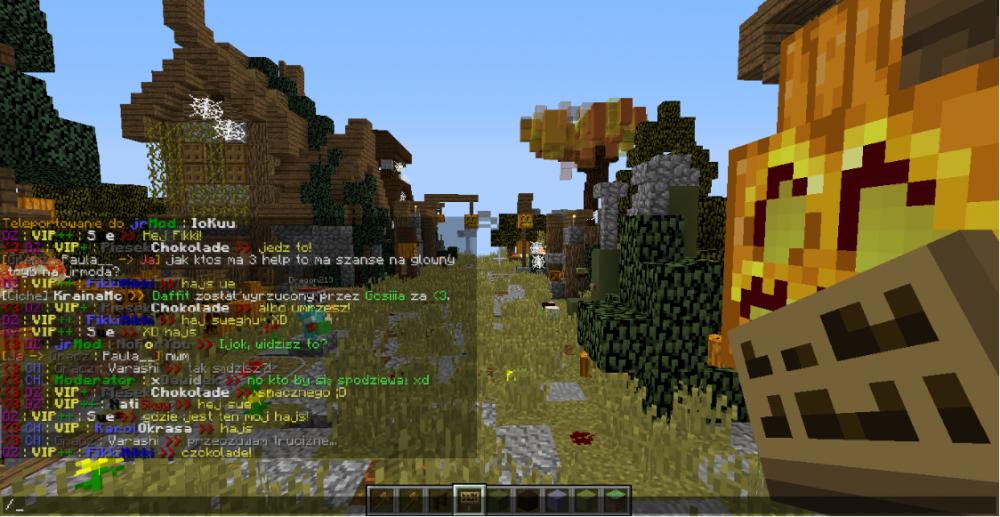 Screenshot_1253.thumb.png.a1136a44c6831a763fa38aa8c32d6e50.png
