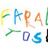 faraltos2