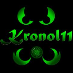 Kronol11