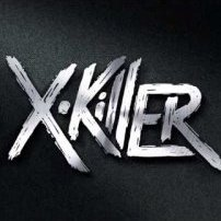 xSkileRR_