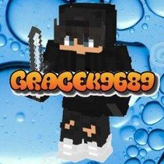 Gracek9689xD