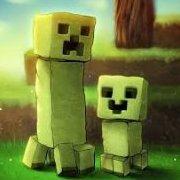Minecraft.EX
