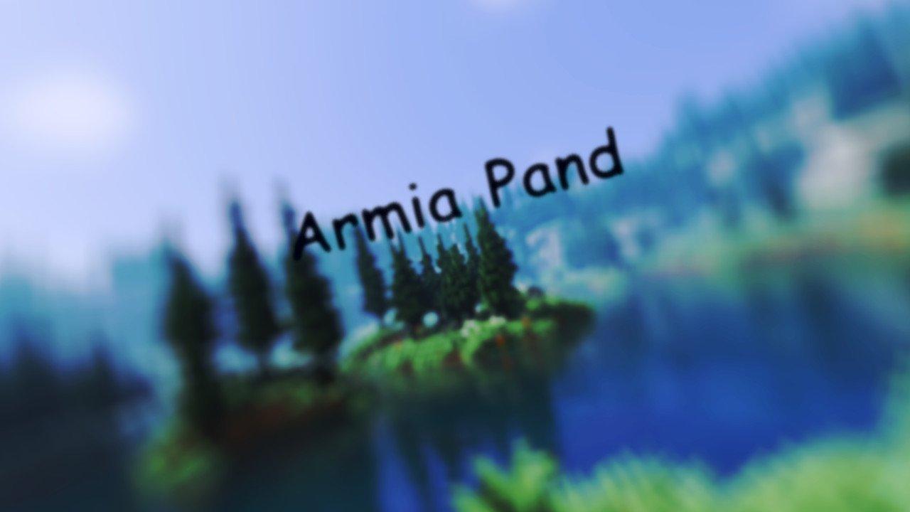Armia Pand