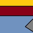 Królestwo Fezeso *zamknięty*