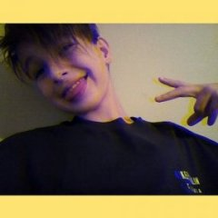 krasz_nastolatek