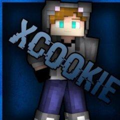xCookieTM