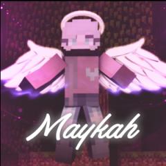 Maykah