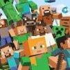 Minecraft Exstra