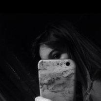 Limpid_girl