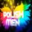 PolishMen