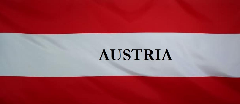 Republika Austriacka