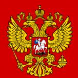 Minecraftowska Republika Radziecka