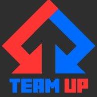 Team Minecraft 🌻