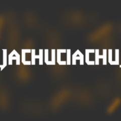 _jachuciachu_