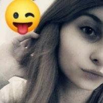 Loleczkova