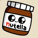 Nuteloffa