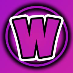 Waterix