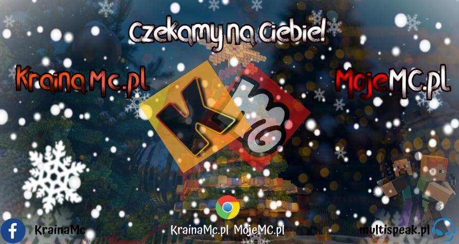banner minecraft.png