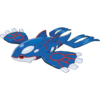 Kyogre.png.6afe651026c99e2a79a009f3ebeaca32.png