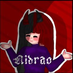 Nidrao