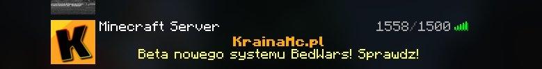 bandicam 2020-03-27 18-55-25-837.jpg