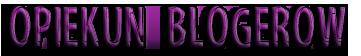 blog.png.6398ed53dd584daf2faffffdb85036fb.png