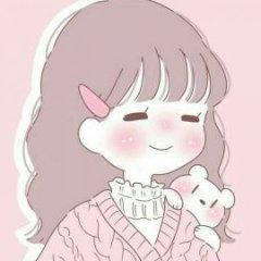Bubblegum_Chan
