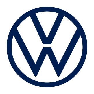 vw-logo-2x.png.efd0a0eed0814350f20348944e1e5387.png