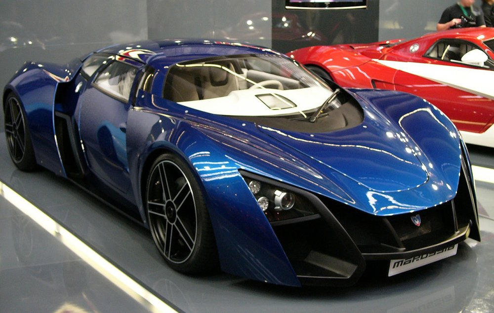 Marussia_B2.thumb.jpg.75b261428bd633927cdd86c70b9cd39f.jpg