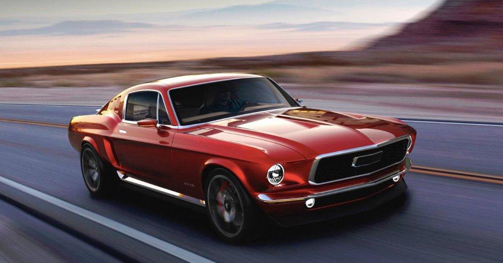 R67-elektryczny-Mustang.thumb.jpg.7185b40683d4e314f24e3cce6ffcc1d0.jpg