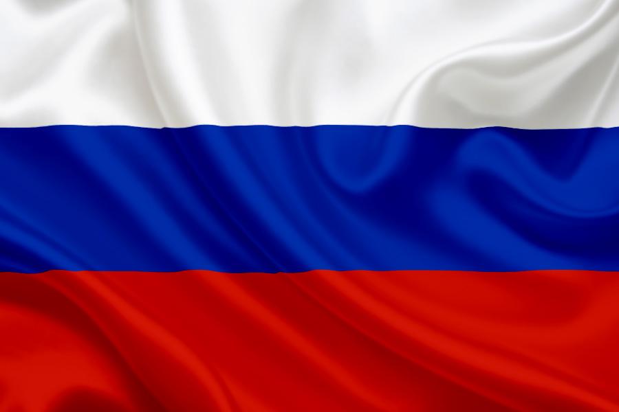 russia-flag.jpg.c1a57802673ffb8a06c67c81463c405e.jpg