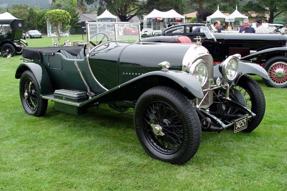 Bentley-3-Litre-Speed-Model-Vanden-Plas-Tourer-15872.thumb.jpg.b7493e97aa4df081f0fa45cef720559d.jpg