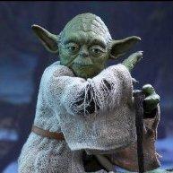Yoda_woda_sodowa